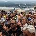 35 Festa de Nossa Senhora do Monte Serrat