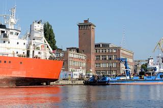 2286  Stettin