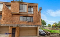 13/2 Coleman Ave, Carlingford NSW