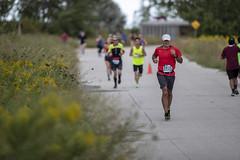AI2I9908 2 (MEC TORONTO) Tags: select mec mecraceseries mectoronto run race 5k 10k 21k 42k 211k 422k rubyphotographystudio