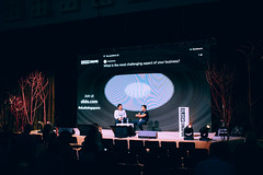 Slush_Singapore_2018_c_Petri_Anttila__MG_4271 (slushmedia) Tags: petri anttila slush singapore 2018