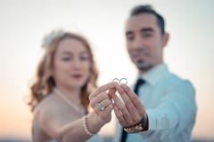 Hakan ve Canay (esatphotographer) Tags: dışçekim çift love happy gelin damat gelindamat groom bride husband wife wedding weddingphotography weddingphotographer weddingday rings yüzük fe85mm sony sonya7ii sonyalfa