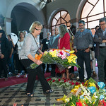11-09-18 Ofrena floral Diada thumbnail