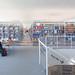 EPFL Library: Sciences et Techniques