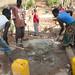 Mission PBF conjointe PNUD-OIM-HCR entre le Burundi et la Tanzanie