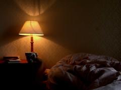 Söndag i sängen/ sunday in the bed (ros-marie) Tags: fs180916 söndag sunday fotosondag