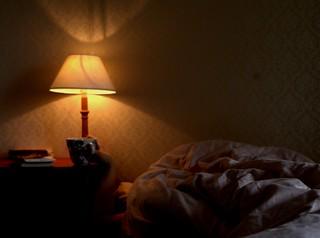 Söndag i sängen/ sunday in the bed