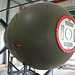 DSC01337 - MK-4 Atomic Bomb