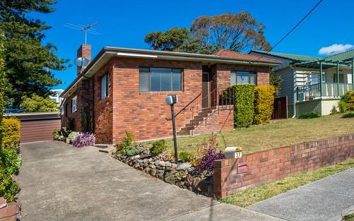 37 Woomera Rd, Little Bay NSW 2036