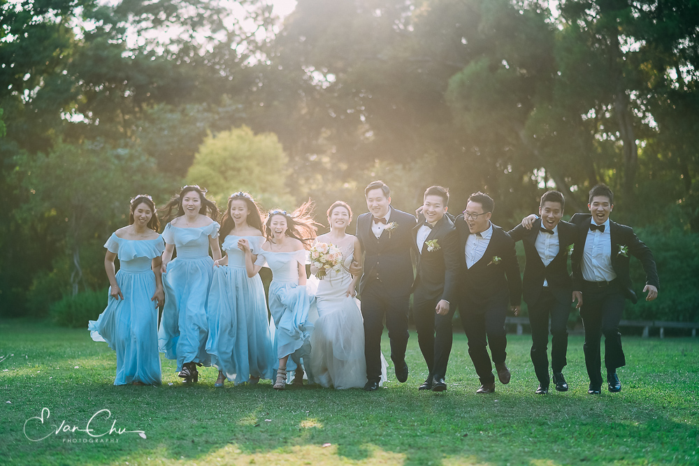 納美花園婚禮_0157