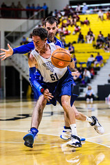 Jim Cayer - 2018 Special Olympics Summer Games 6-9-18 -390 - Copy (icapturetheaction) Tags: 2018socalspecialolympicssummergames 2018summergames sosc specialolympics