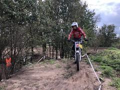 IMG_1806 (Remy Janssen) Tags: trial trials classic motorclub arnhem plonkers pleasure 2018 bsa matchless ajs norton twinshock honda yamaha motortrial eurocup ctn