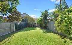 27 Clarke Street, Vaucluse NSW