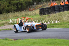 _JCB8639a (chris.jcbphotography) Tags: barc harewood speed hillclimb championship yorkshire centre greenwood cup mike wilson locost 7 peter wright jcbphotography