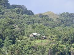 Tawali - PNG 2018 (Valerie Hukalo) Tags: hukalo valériehukalo png papouasienouvelleguinée papuanewguinea pacifique asie asia tawali oroprovince melanésie melanesia