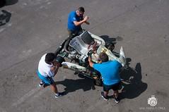 3d_kart_racing_prej,er_2etapa2018_kz (team.tredkartracing) Tags: 3dk 3d kart racing