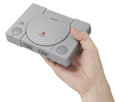 PlayStation-Classic-190918-001