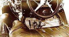 Interior and details of an antique Model T (delmarvausa) Tags: ford antique fordmodelt modelt vintageautomobiles antiquecar oldford vintage antiqueford 1920s 1921 1921ford antiquecars oldcars vintagecars twenties carsofthe20s antiqueautomobiles vintagecar oldautomobile vintageautomobile earlyford carsofthe1920s maryland carhistory automotivehistory fords automobiles automotivedetail prestonmaryland delmarvapeninsula easternshore delmarva altereddelmarva alteredart