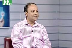 শরতে শিশুদের যেসব রোগ হয় (aklemaakter6) Tags: atm news media all one