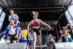 Just Friends en Riot Fest Chicago 2018 (rocanrolmag) Tags: 6d anthonylinhnguyen art chicago digital justfriends photography riotfest music