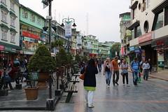 IMG_3961 (Beautiful Creation) Tags: india bagdogra darjeeling pelling yuksom gangtok lachen chopta valley lachung