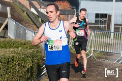"""2018_Nationale_veldloop_Rias.Photography246 • <a style=""""font-size:0.8em;"""" href=""""http://www.flickr.com/photos/164301253@N02/44859888521/"""" target=""""_blank"""">View on Flickr</a>"""
