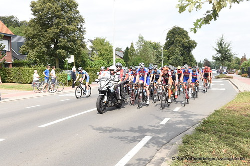 Omloop der Vlaamse gewesten (75)
