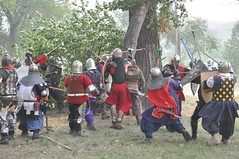 20180818-DSC_4637 (Beothuk) Tags: whipping winds 2018 sca avacal artemisia montana marias valley summer war combat armoured armor