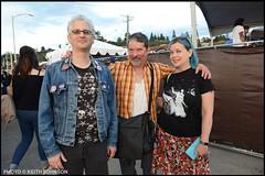 kp4KJ_0345 (paradeimages) Tags: mudhoney spf30 subpop seattle music punk rock houseparty pbr