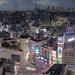 1.2 Gigapixel Panorama of Shibuya in Tokyo, Japan