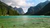 Lago di Dobbiaco - Trentino-Alto Adige - Italia (Felina Photography - www.mountainphotography.eu) Tags: dobbiaco toblachersee lagodidobbiaco see lac lake meer lago water dolomites dolomiti domomieten dolomiten montagna mountain