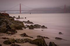 Golden Gate Bridge, San Francisco (Michael Waterman) Tags: sanfrancisco california unitedstates challengegroupgame challengegamewinner