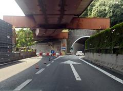 18082121199caselloaerop (coundown) Tags: genova crollo ponte morandi pontemorandi catastrofe bridge stralli impalcato piloni vvf autostrada