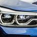 BMW-630i-GT-18