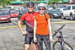 bikerideshawnee-9468 (CityofShawnee) Tags: 2018 bikeevent bikes tourdeshawnee