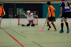 uhc-sursee_sursee-cup2018_sonntag-stadthalle_031