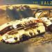 The Valzaleer