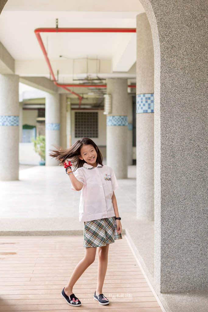 7月台南 熱爆的天氣下,人像寫真要怎麼拍? -3