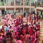 20180903 Janmashtami Celebration & Get To Gather (NGP) (22)