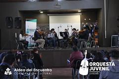 logos orquesta + aldea-01