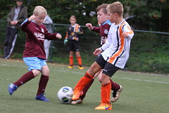 """HBC Voetbal • <a style=""""font-size:0.8em;"""" href=""""http://www.flickr.com/photos/151401055@N04/29637828877/"""" target=""""_blank"""">View on Flickr</a>"""