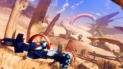 Starlink-Battle-for-Atlas-100918-006