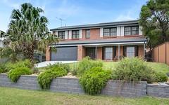 3 Renault Place, Ingleburn NSW
