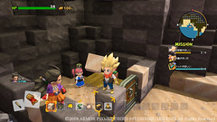 Dragon-Quest-Builders-2-130918-007