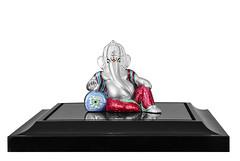 Lord Ganesha (tryfotoseo) Tags: ganesh ganesha lord god idol hindu religion culture indian hinduism faith worship sculpture ganapati ganpati statue mythology devotion decoration