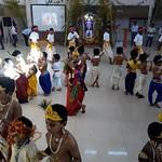 20180904 - Janmashtami Celebrations (JDC) (28)
