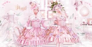 ❥ Sweet Lolitas. Post #14ಌ