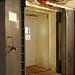 DSC01343 - Blast Doors