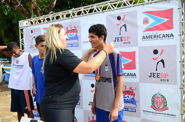 Atletismo - Val Morais (102)