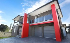 972A+B Woodville Road, Villawood NSW